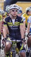 Dan Vesely