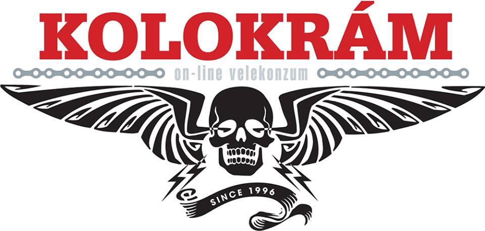 ... těšíme se na Vás v Praze na For Bikes 2015 !
