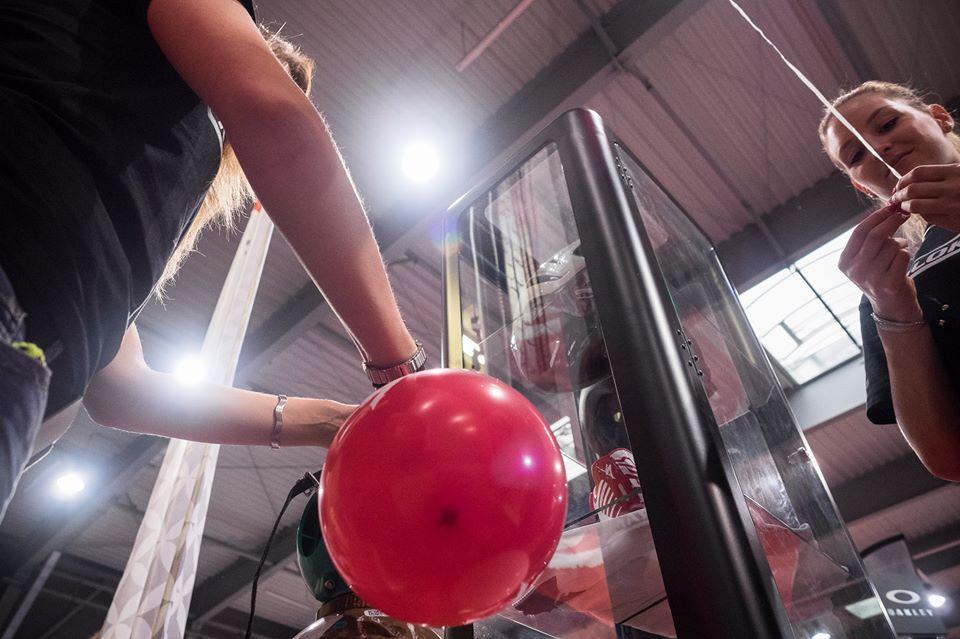 Balónky pro vaše ratolesti
