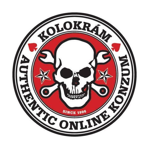 Pokud máte zájem o BG FIT z rukou profesionálů, máte u nás dveře otevřené. http://www.specializedkolokram.cz/bg-fit Děkujeme za přízeň.