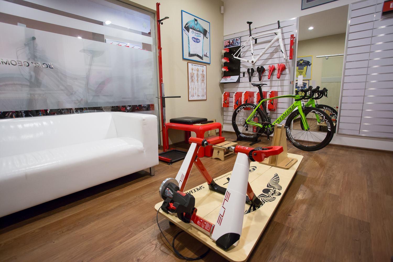 ... protože kolo se musí přizpůsobit Vám, ne Vy jemu ...  http://www.specializedkolokram.cz/bg-fit