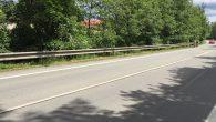 V neděli 19.6. 2016 se konala v rámci Českolipského silničního poháru časovka družstev. Letos tento […]