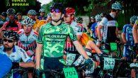 Tím, čím je pro silničáře celého světa jarní klasika Paříž-Roubaix, trefně označovaná jako Peklo Severu, […]