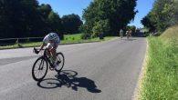 Poslední srpnová sobota je již po několik let vyhrazena místnímu cyklistickému klání pod názvem DAAK […]