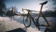Cyklistické trenažery – co Vám k tomu máme vlastně ještě říct 🙂? Někomu stejně jako […]