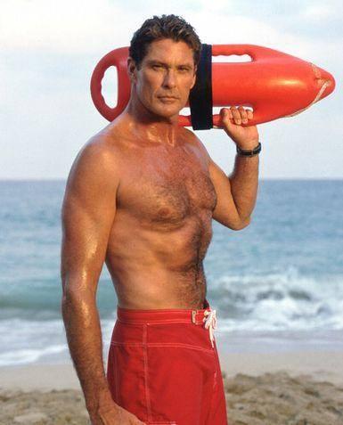 """... Mitch to pořád """"čekuje"""". Tady se utopíte maximálně v limonádě. Je tu i zákaz pití alkoholu na pláži. Co Vám budu říkat, zlatej Mácháč ..."""