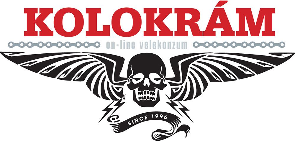 LOGO Kolokram lebka1.eps