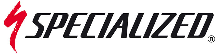 Specialized_logo_(2)